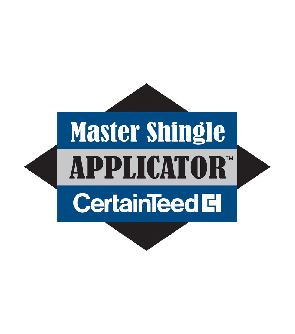 Master Shingle CertainTeed
